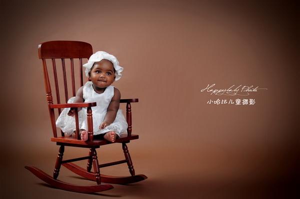 关键词:外国宝宝写真 宝宝艺术照 儿童摄影